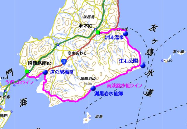 地図 南淡路海岸.png