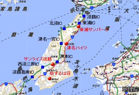 地図 合宿に便利な宿.png