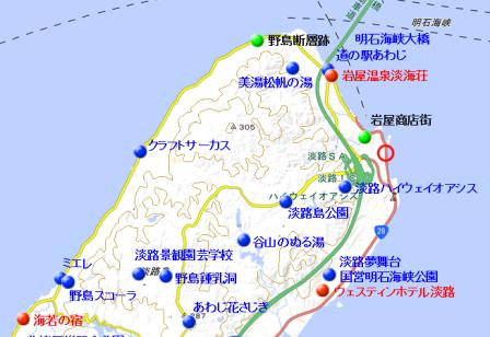 地図 岩屋海水浴場2.png