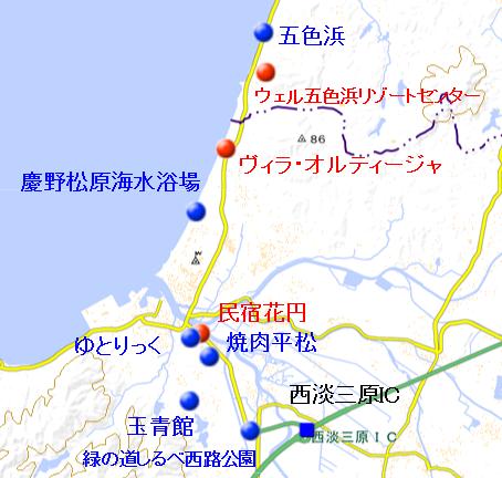 地図 慶野松原2.png