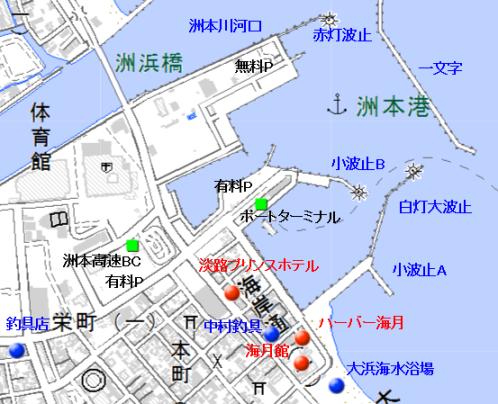 地図 洲本港.png