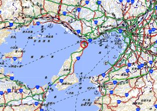 地図 淡海荘.png