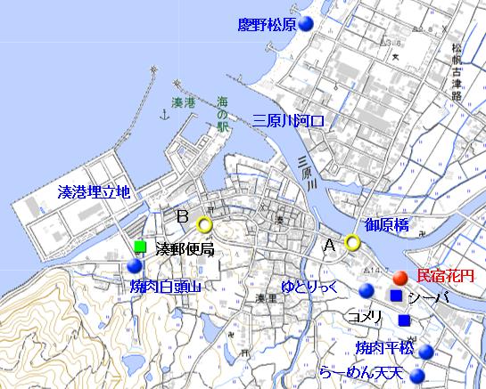 地図 湊港周辺.png