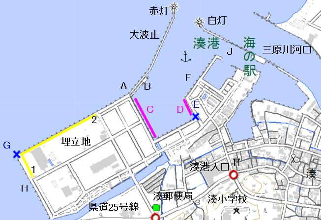 地図 湊港埋立地1.png