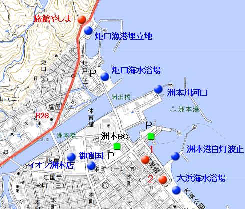 地図 炬口海水浴場.png