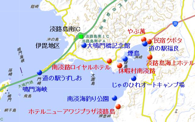 地図 福良湾.png