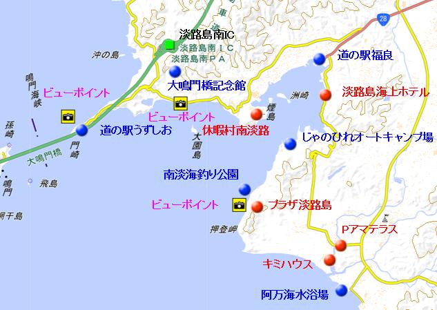地図 阿万海水浴場3.png