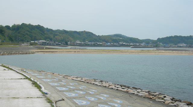 多賀の浜海水浴場15.jpg