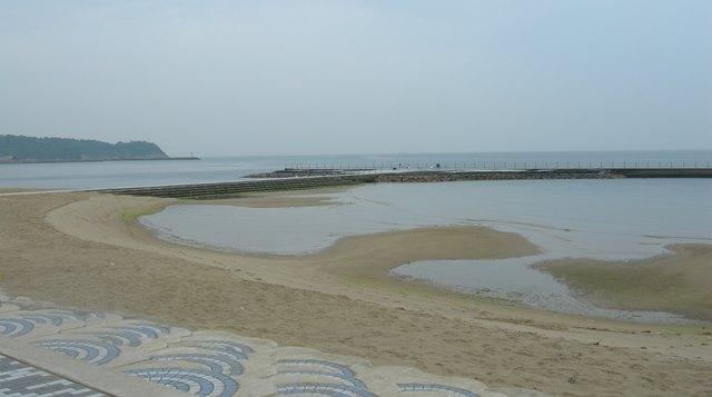 多賀の浜海水浴場17.jpg