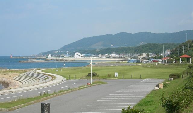 多賀の浜海水浴場18.jpg