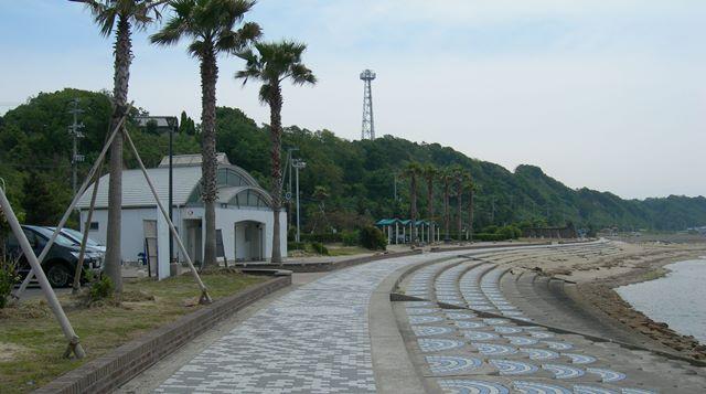 多賀の浜海水浴場3.jpg