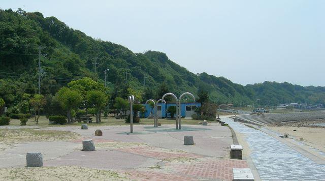 多賀の浜海水浴場7.jpg