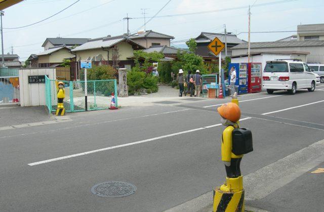 山越うどん04.JPG