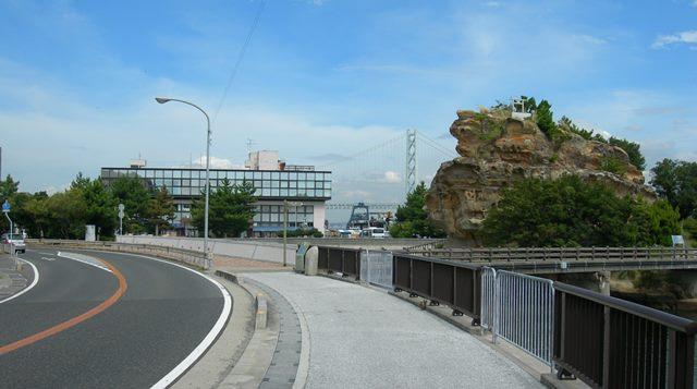 岩屋ポートビル1.jpg