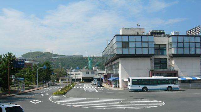 岩屋ポートビル11.jpg