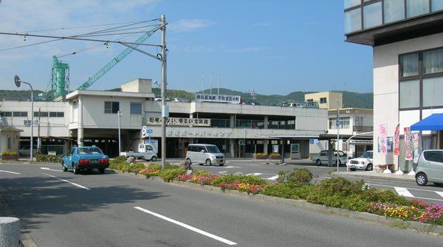 岩屋ポートビル8.jpg