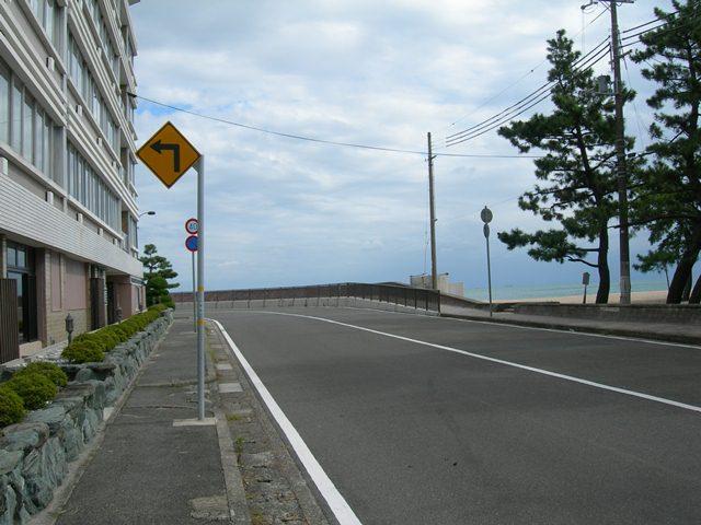 島海月8.jpg
