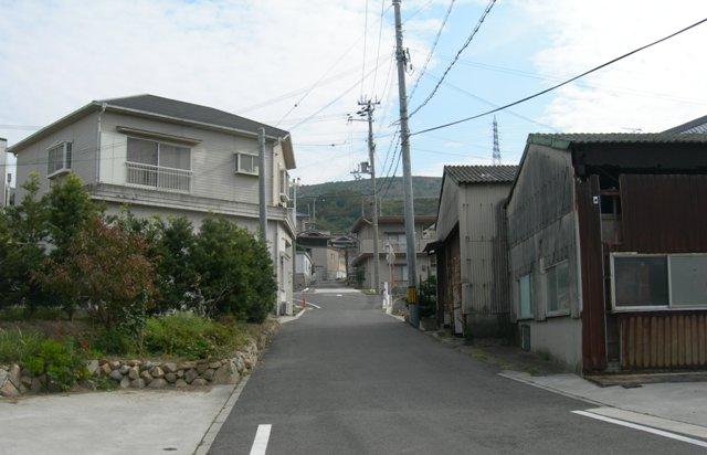 平林荘03.JPG