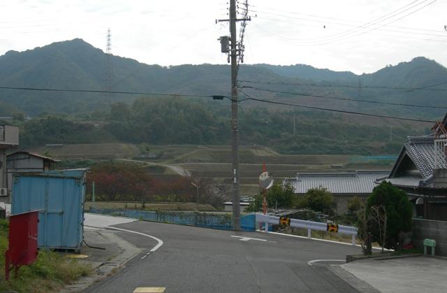 平林荘06.JPG