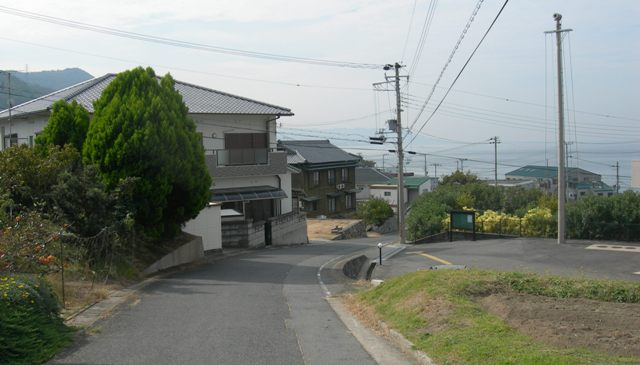 平林荘09.JPG
