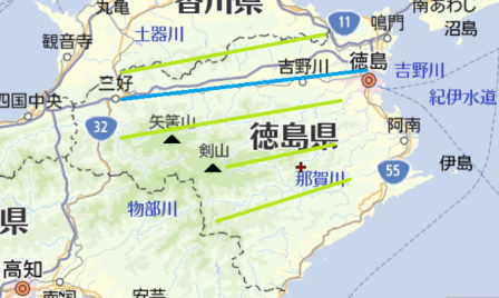 徳島1.png