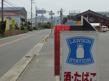 慶野松原海水浴場3.jpg