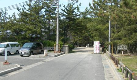 慶野松原海水浴場9.jpg