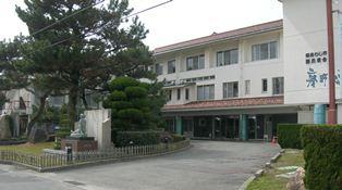 慶野松原荘1.jpg