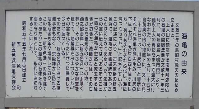 新五色浜海水浴場11.jpg