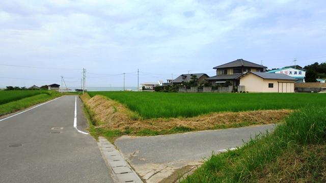 新五色浜海水浴場4.jpg