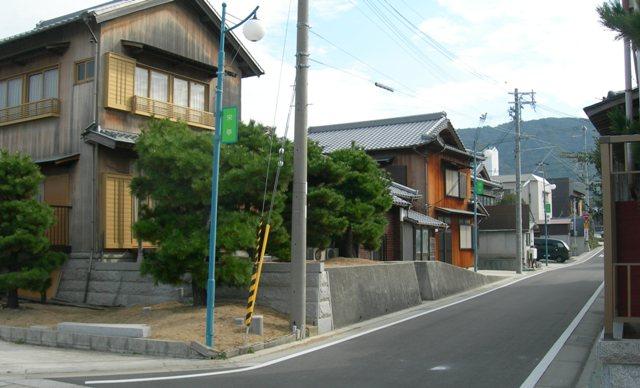 栄亭08.JPG