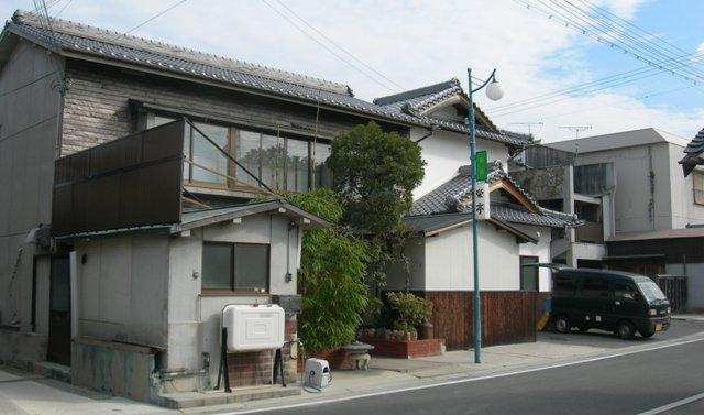 栄亭10.JPG