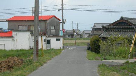 楽久登窯13.JPG