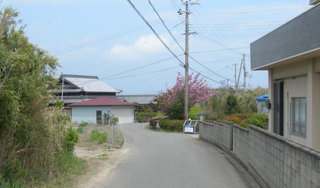 楽久登窯3.JPG