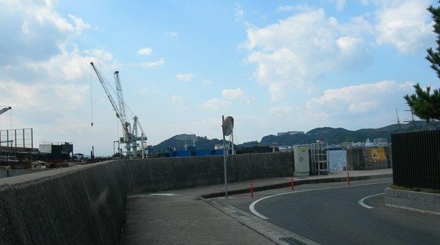 民宿クボタ11.jpg