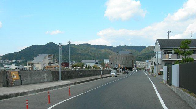 民宿クボタ12.jpg