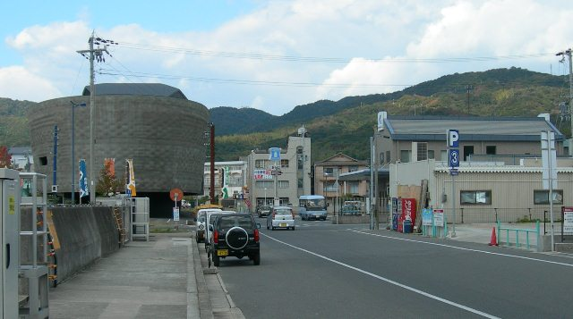 民宿クボタ14.jpg