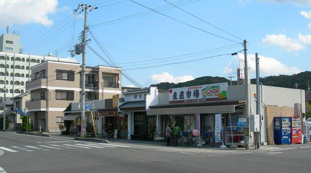 民宿クボタ15.jpg