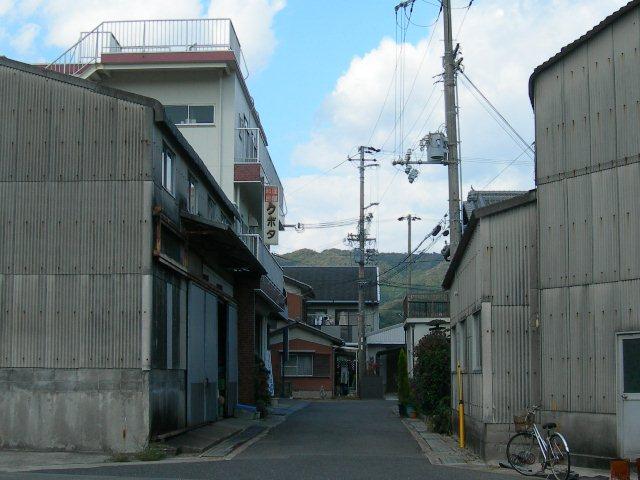 民宿クボタ18.jpg