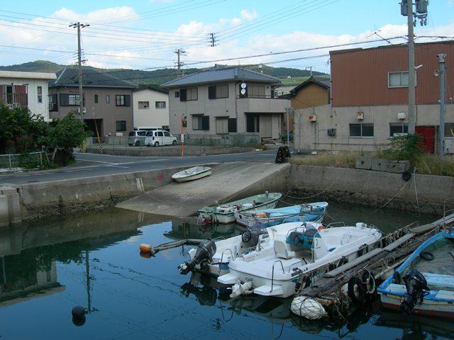 民宿クボタ19.jpg