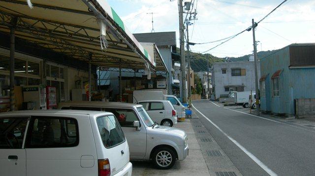 民宿クボタ2.jpg