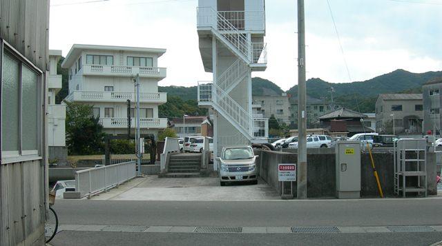 民宿クボタ7.jpg