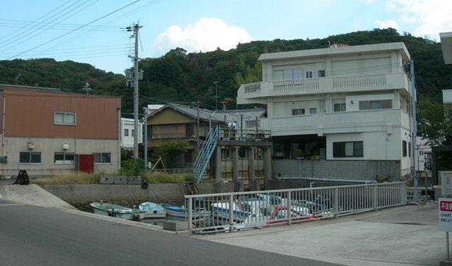 民宿クボタ8.jpg