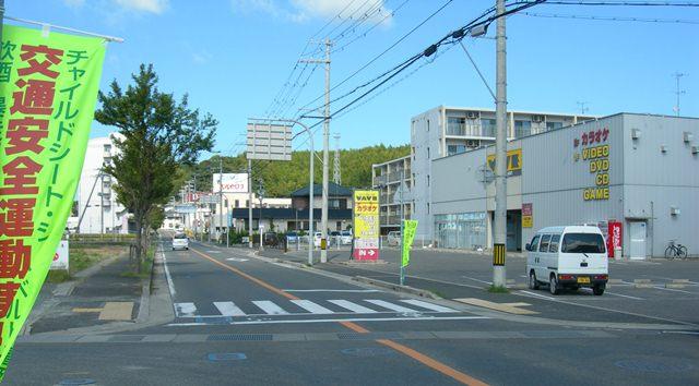 津名ハイツ1.jpg