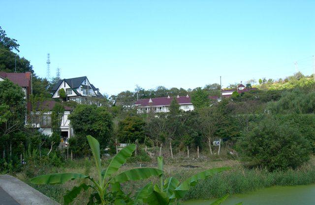 津名ペンション村2.jpg