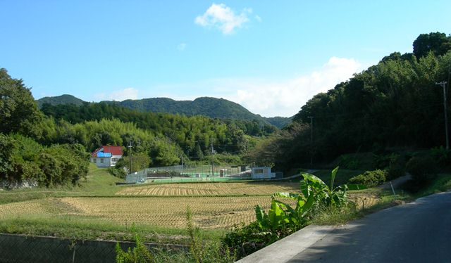 津名ペンション村3.jpg