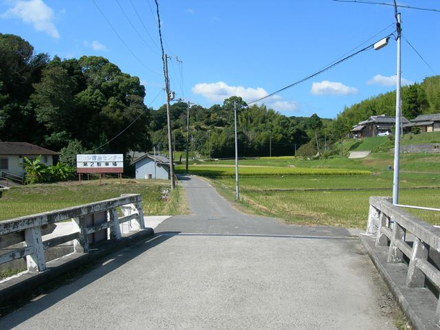 津名ペンション村4.jpg