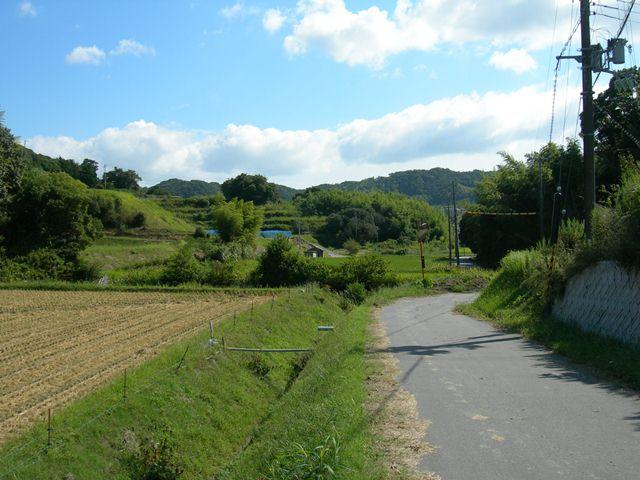 津名ペンション村7.jpg