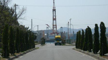 津名港02.JPG