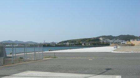 津名港05.JPG